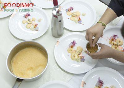 dinner4charity150