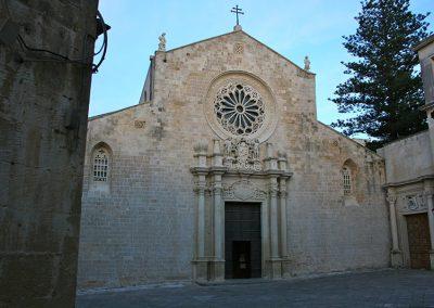 basilica-ss-martiri-otranto