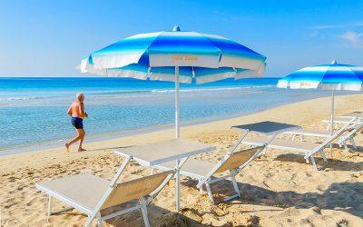 Maldive del Salento: quali spiagge scegliere a Pescoluse