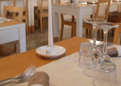 otranto-ristorante-altro-baffo