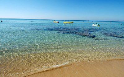 Quali sono le Maldive del Salento: quando andare nella Marina di Pescoluse