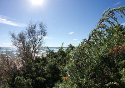 Parco Naturale Regionale di Sant'Andrea e Punta Pizzo
