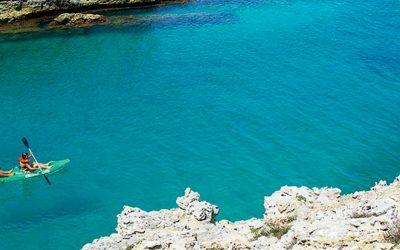 Briatore ad Otranto: problemi al Twiga Salentino