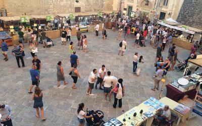 Otranto e i Sentieri del Gusto
