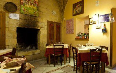 Lecce in un giorno: dove mangiare i sapori tipici del Salento