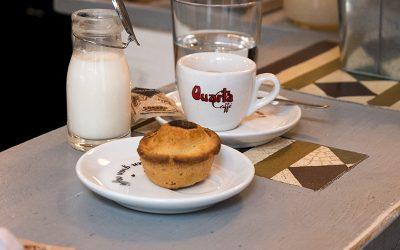 Il pasticciotto leccese: la ricetta del dolce tipico del Salento