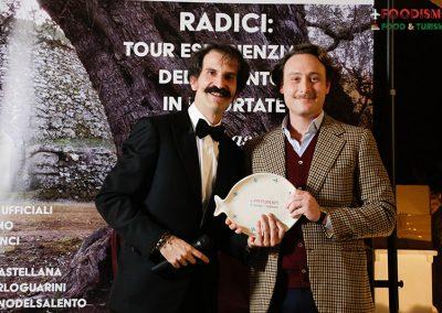 radici-tour-esperienziale-salento-5-portate023