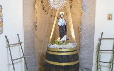 Tavole di San Giuseppe