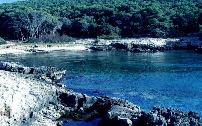 I migliori hotel, relais, villaggi e casali sul mare a Nardò (Porta di Mare)