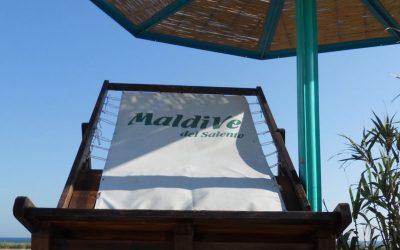 Dove mangiare alle Maldive del Salento: i migliori ristoranti di Pescoluse