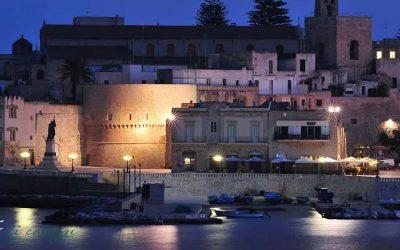 Otranto nightlife: cosa fare la sera a Otranto?