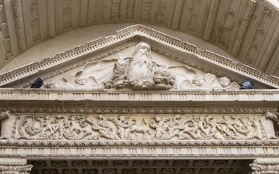 Chiese e monumenti di Nardò, città gioiello del Salento e di Puglia